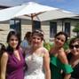 La boda de Tania y La Pradera Campanal 17