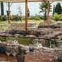 La boda de Jonathan Pulido  y Bardana personal catering 34