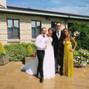 La boda de Tania y La Pradera Campanal 18