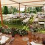 La boda de Jonathan Pulido  y Bardana personal catering 35