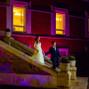 La boda de Zuriñe y Palacio de Silvela 20