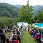 La boda de Álvaro y Can Barrina 17