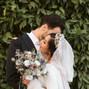 La boda de Mariló Ruiz Odenas y Míriam Alegría 6