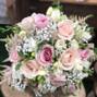 La boda de Sandra Schneider Barcelo y Flores de Mallorca 44