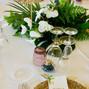 La boda de Estefanía y Finca La Gañanía 6