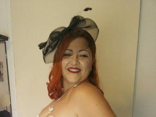 Novias Ursula Escoriza 1
