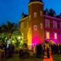 La boda de Zuriñe y Palacio de Silvela 22