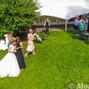 La boda de Raquel y Moneodrone 6