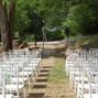 La boda de Isabel y El Clar del Bosc 27