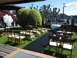Restaurante Alameda 1