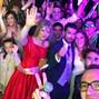 La boda de Mikel Gorostiaga Garay y Paco Sánchez 19