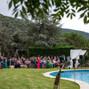 La boda de Álvaro y Can Barrina 20