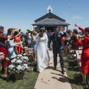 La boda de Sara y Luisa Monzón 7