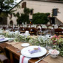 La boda de Álvaro y Can Barrina 21