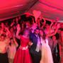 La boda de Mikel Gorostiaga Garay y Paco Sánchez 20