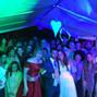 La boda de Mikel Gorostiaga Garay y Paco Sánchez 18