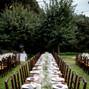 La boda de Álvaro y Can Barrina 23