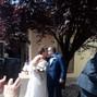 La boda de Mireia Formento y Montse Catalan Fotògrafa 29