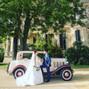 La boda de Maria Jose De La Flor y Sortega Fotografías 8