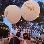 La boda de Tania Coll Corredor y Masía de San Antonio 6