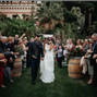 La boda de Melisa Montero Garcia y Villa Retiro 11