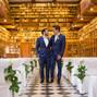 La boda de Jordi y Laia Ylla Foto 15