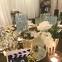 La boda de Sandra Herraiz Merino y Oleanto 11
