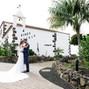 La boda de Omayra y Finca Sulula 6