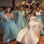 La boda de Rocío Gómez Mèndez y Pensamento Creativo 117