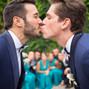 La boda de Jordi y Laia Ylla Foto 16