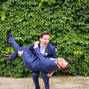 La boda de Jordi y Laia Ylla Foto 17