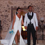 La boda de Antonio y Finca El Maestre - Catering Lebrija 6