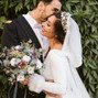 La boda de Mariló Ruiz Odenas y Míriam Alegría 7