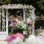 La boda de Laura y Al Detalle 6