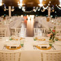 La boda de Melisa Montero Garcia y Villa Retiro 17