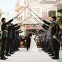 La boda de Mariló Ruiz Odenas y Míriam Alegría 8