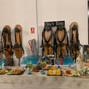 La boda de Rocio Jimenez Ariza y Gutiérrez Catering 9