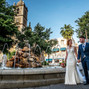 La boda de Pedro Andújar Tizón y Fotografía JL Gilgado 23