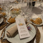 La boda de Rocio Jimenez Ariza y Gutiérrez Catering 10