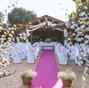 La boda de Andrea Llamas García y Hotel Rural Llano Piña 9