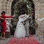 La boda de Guadalupe Margullon Merchan y Javier Luengo 20