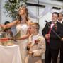 La boda de Rocío Gómez Mèndez y Pensamento Creativo 121