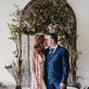 La boda de Ana y J&N Co 1