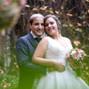 La boda de Ivan Araujo y Rafa Guerra Fotografía 42