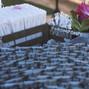 La boda de Andrea Llamas García y Hotel Rural Llano Piña 10