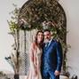 La boda de Ana y J&N Co 2