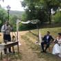 La boda de Isabel y El Clar del Bosc 39