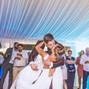 La boda de Andrea Llamas García y Hotel Rural Llano Piña 11