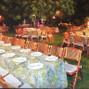 La boda de Antonio y Finca El Maestre - Catering Lebrija 11