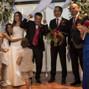 La boda de Rocío Gómez Mèndez y Pensamento Creativo 123